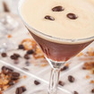 Espresso Cocktail