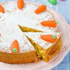 Feine Rublitorte Kuchen Torten Kochgourmet