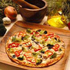 pizza koch spiele
