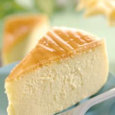 Käsekuchen Ohne Boden Kuchen Torten Kochgourmet