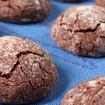 Mohren-Kekse