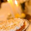 Pflaumenkuchen mit Mandel-Guß