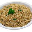 Spargel-Reis-Eintopf