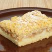 Stachelbeer-Streusel-Kuchen