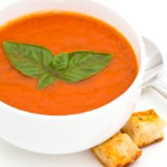 Tomaten-Fondue