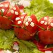 Tomatenkäfer