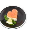 Valentins-Sushi
